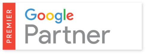 Smålandsposten är Google Premier Partner